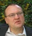 Andreas Singler