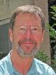 Dr. Scherb