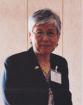 Yoko Schlütermann